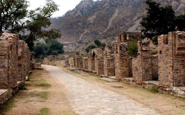 Цанговый патрон для PD-230/Е в комплекте с цангами от 2,0 до 10 мм
