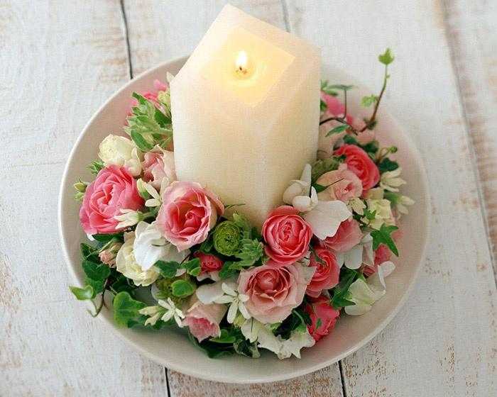 Сверлильный патрон для PD-230/Е (до 10 мм)